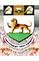 madras-university-icon2