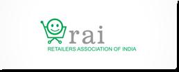 member-retailers-association