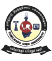 tamilnadu-open-university-icon2