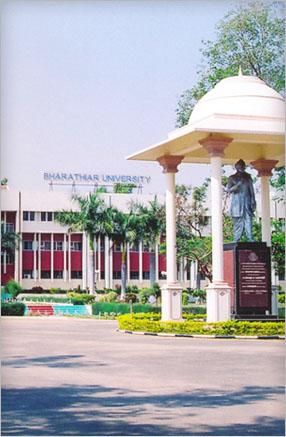 Bharathiar_University