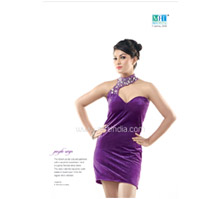 MFT-India-Student-Fashion-wordk-08-thumb
