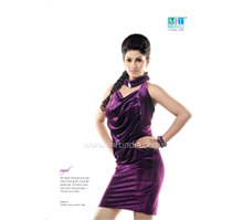 MFT-India-Student-Fashion-wordk-14-thumb
