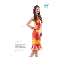 MFT-India-Student-Fashion-wordk-22-thumb