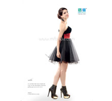 MFT-India-Student-Fashion-wordk-23-thumb