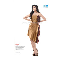 MFT-India-Student-Fashion-wordk-28-thumb