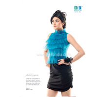 MFT-India-Student-Fashion-wordk-30-thumb