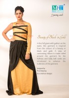 Beauty-of-Black-in-Gold