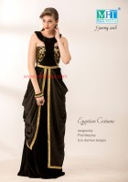 Egyptian-Costume-1