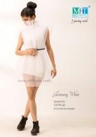Glistening-White-1