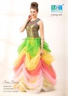 Prom-Dresses-1