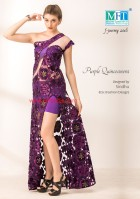 Purple-Quinceanera-1