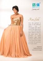 Rose-Gold